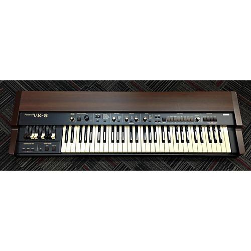 Roland VK8 Organ