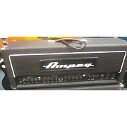 Ampeg VL-1002 Tube Guitar Amp Head