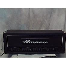 Ampeg VL-1002 Tube Guitar Amp Head