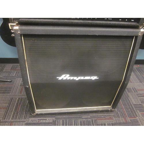 Ampeg VL-412 Guitar Cabinet