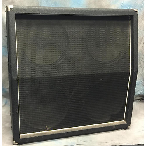 Ampeg VL 412 Guitar Cabinet
