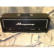 Ampeg VL-501 50W Tube Guitar Amp Head