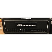 Ampeg VL-502 Tube Guitar Amp Head
