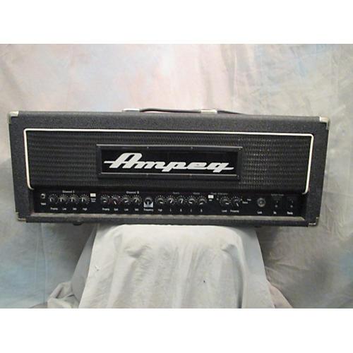 Ampeg VL1002 Tube Guitar Amp Head