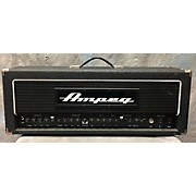 Ampeg VL1002 Tube Guitar Amp Head