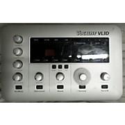 Digitech VL3D Vocalist Desktop Harmony Vocal Processor