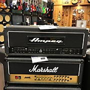 Ampeg VL502 Tube Guitar Amp Head