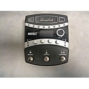 Digitech VLFX Vocalist Live Footswitch
