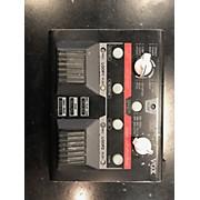 Vox VLL-1 LiL Looper Pedal