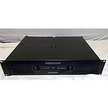 American Audio VLP1500 Power Amp