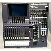Roland VM-C7100 Digital Mixer