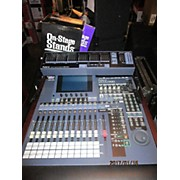 Roland VM-C7100 Mixer Package Digital Mixer