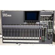 Roland VM-C7200 Digital Mixer
