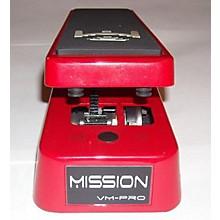 Mission Engineering VM-PRO Pedal