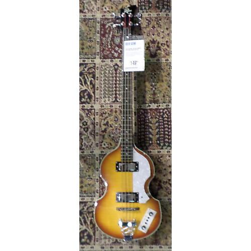 Rogue VM100 Electric Bass Guitar-thumbnail