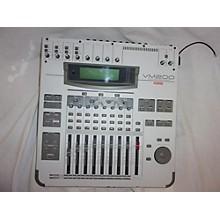 Fostex VM200 Digital Mixer
