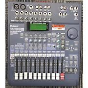 Roland VM3100 Pro Audio Interface