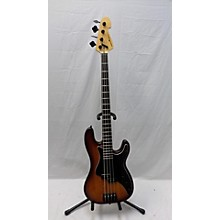 sandberg VM4 Electric Bass Guitar