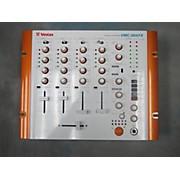 Vestax VMC-004FX DJ Mixer