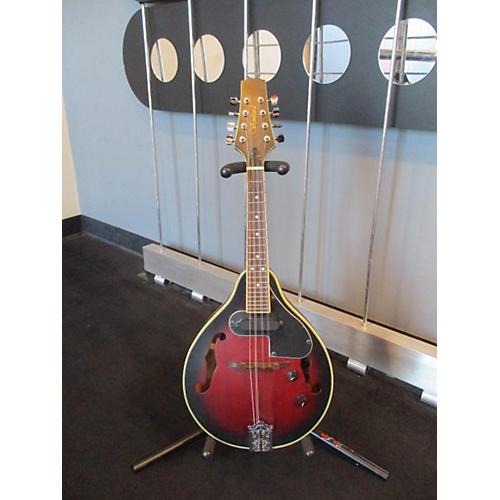 Ventura VMD3-E Mandolin