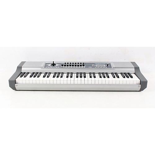 Studiologic VMK-161plus Controller Keyboard