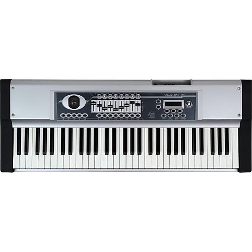 Studiologic VMK-161plus Controller Keyboard
