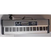 Studiologic VMK-176 PLUS MIDI Controller