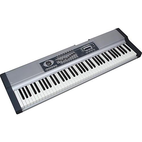 Studiologic VMK-176plus Controller Keyboard-thumbnail