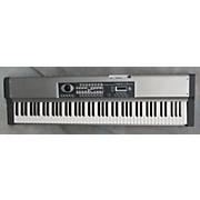 Studiologic VMK-188 PLUS MIDI Controller