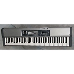 Pre-owned Studiologic VMK-188 PLUS MIDI Controller by Studiologic