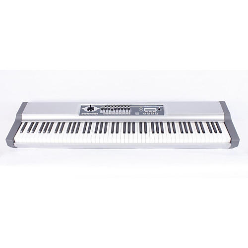 Studiologic VMK-188 Plus 88-Key Master Controller  886830810473
