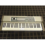 Studiologic VMK161PLUS 61 Key MIDI Controller
