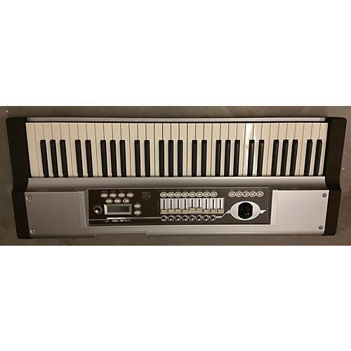 Studiologic VMK161PLUS 61 Key MIDI Controller-thumbnail