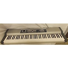 Studiologic VMK176PLUS 76 Key MIDI Controller