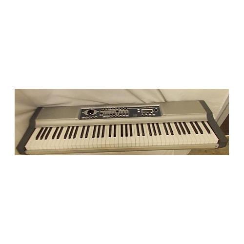 Studiologic VMK176PLUS 76 Key MIDI Controller-thumbnail