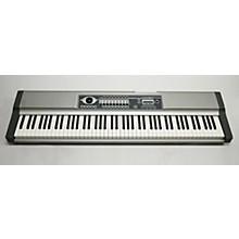 Studiologic VMK188 PLUS MIDI Controller