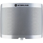 Sterling Audio VMS Vocal Microphone Shield