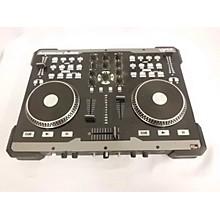 American Audio VMS2 DJ Controller