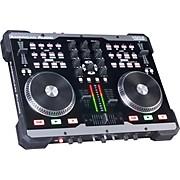 VMS2 MIDI DJ Controller