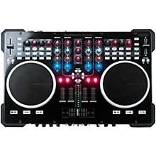 American Audio VMS5 MIDI Controller