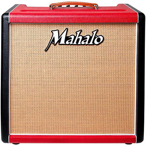 Mahalo VMW 1x12 38W Tube Guitar Combo-thumbnail