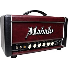 Mahalo VMW 38w Guitar Tube Head