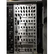 Behringer VMX1000 DJ Player