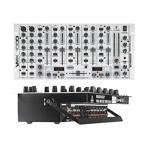 Behringer VMX1000 Pro DJ Mixer-thumbnail