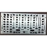 Behringer VMX1000 USB Pro DJ Mixer