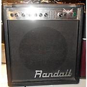 Randall VMX30 Guitar Combo Amp