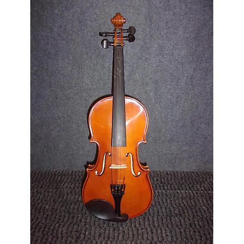 Palatino VN-750-3/4 Acoustic Violin