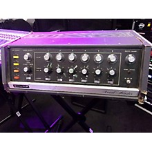 Shure VOCAL MASTER Unpowered Mixer