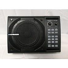 TC Helicon VOICE SOLO FX150 Powered Speaker