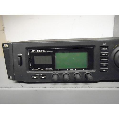 TC Helicon VOICEPRISM Vocal Processor